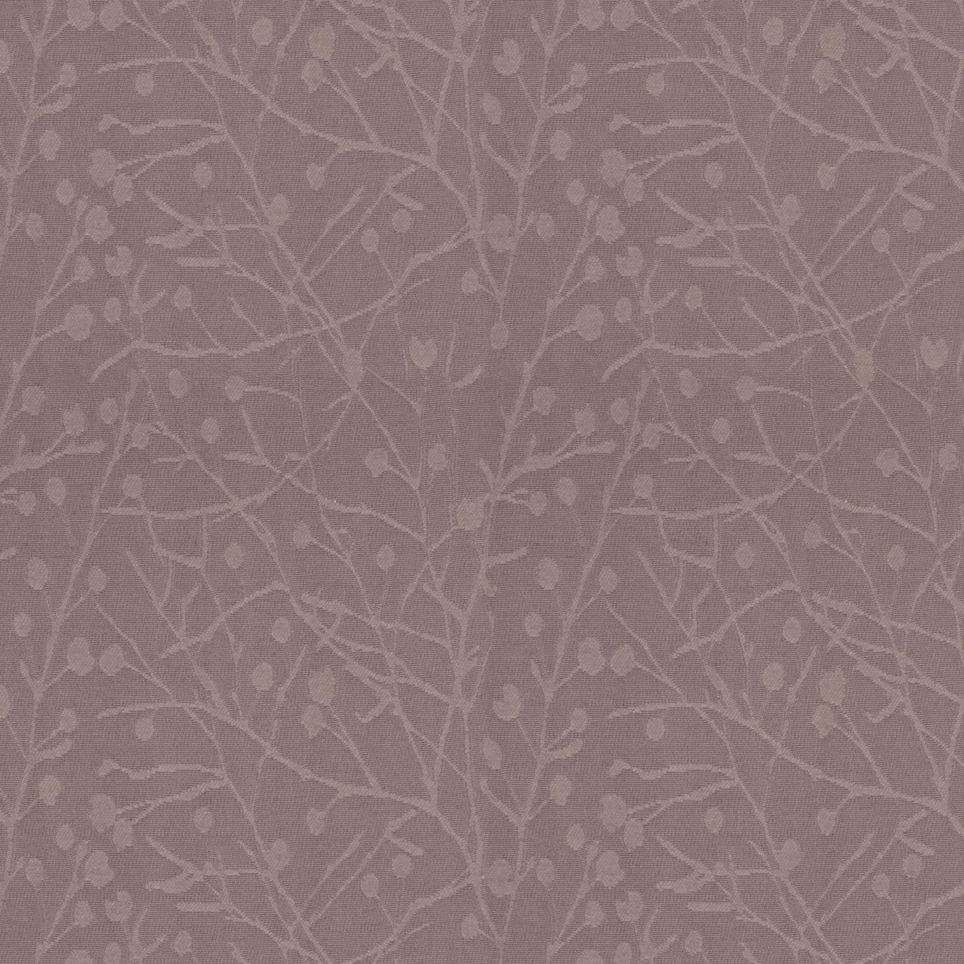 Kaiko Vintage Lavender