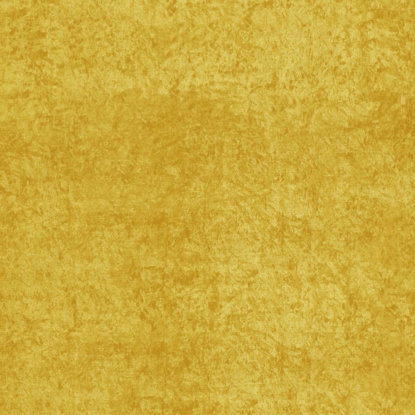 Danni Gold