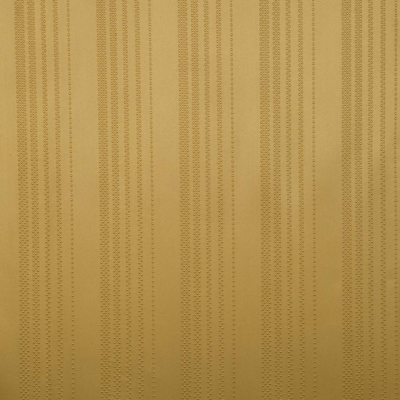 Sheen Gold