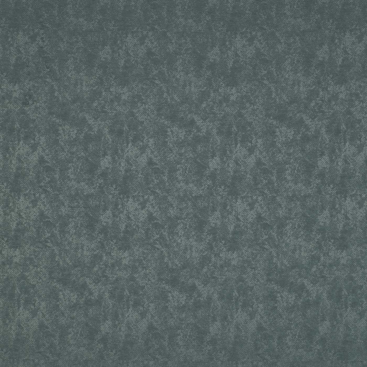 Una Grey