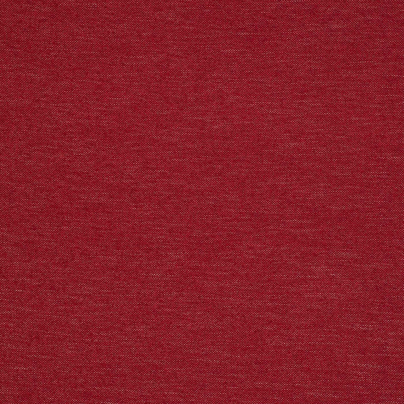 Sicily Red