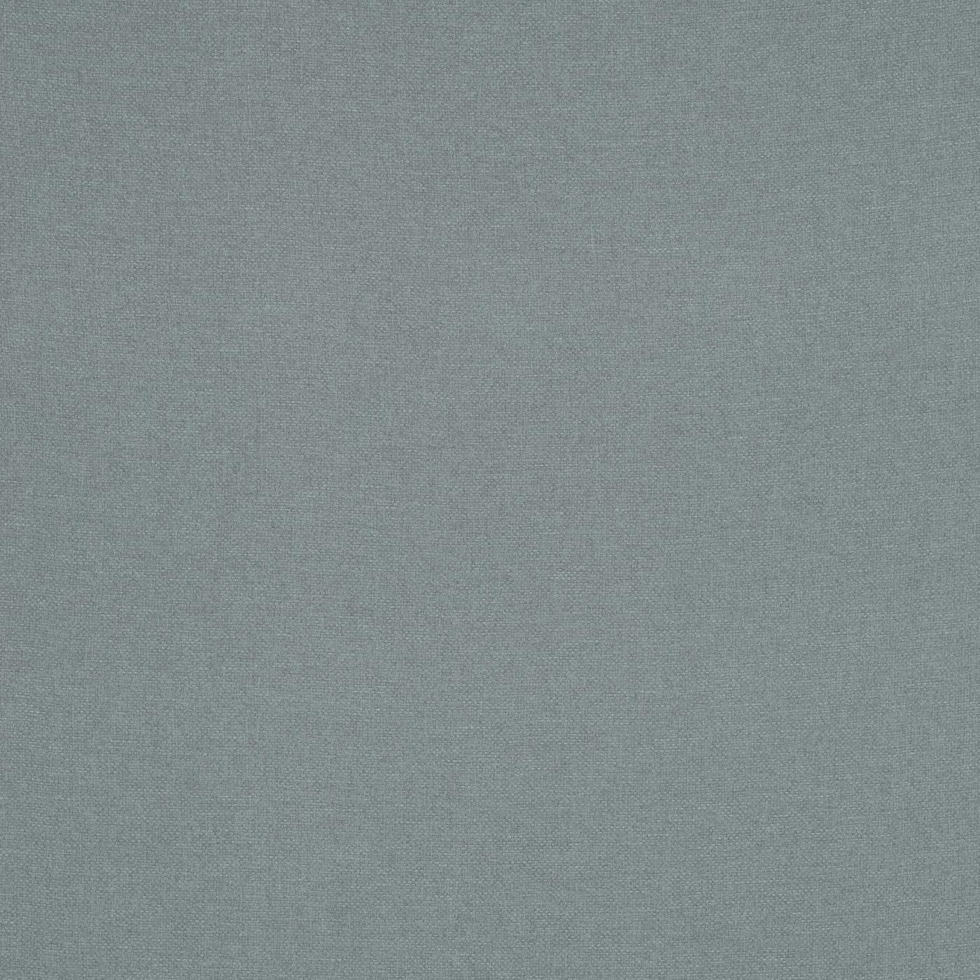 Sicily Grey