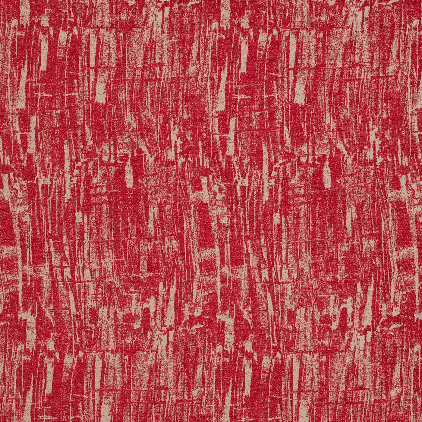 Flouro Red