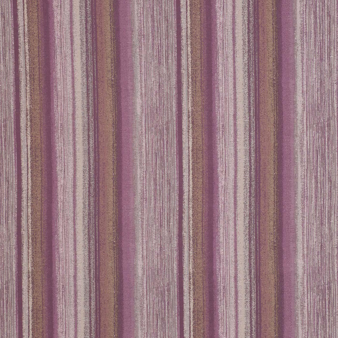Rb Lindon Lavender