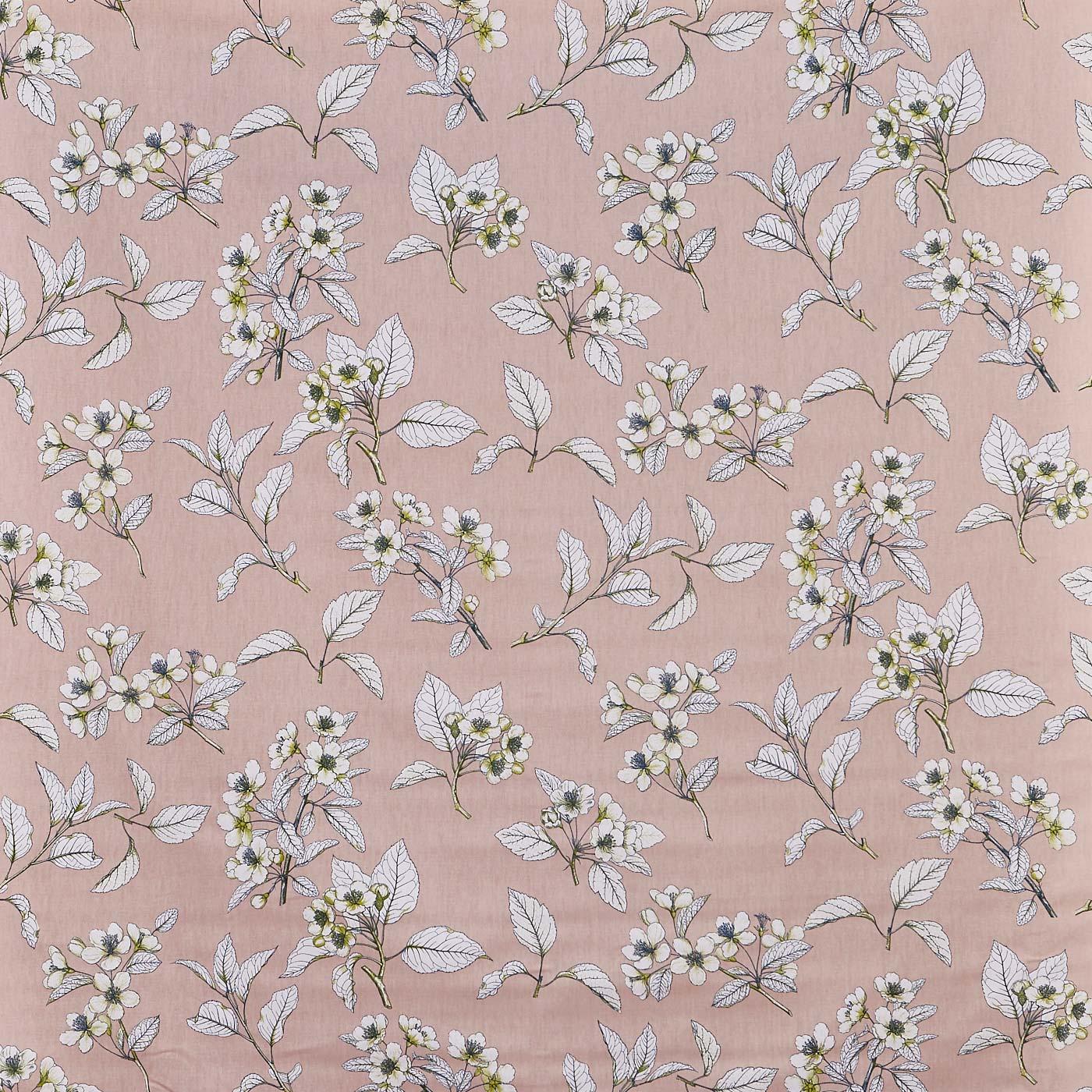 Cherry Blossom Petal