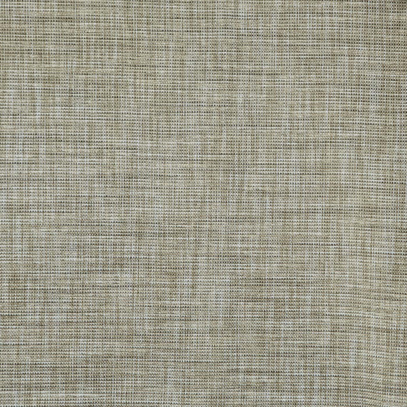 Hawes Linen