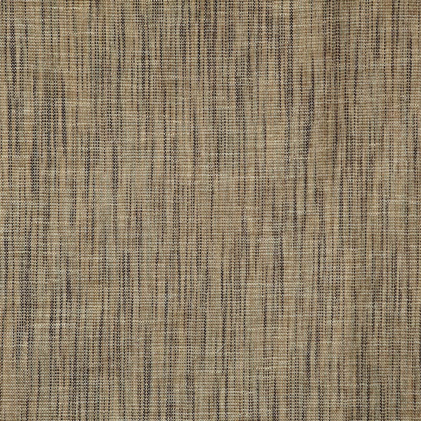Hawes Sandstone