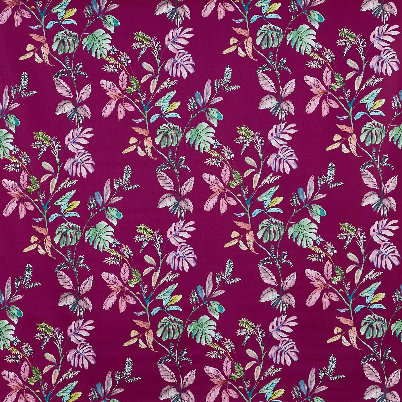 Kew Garnet