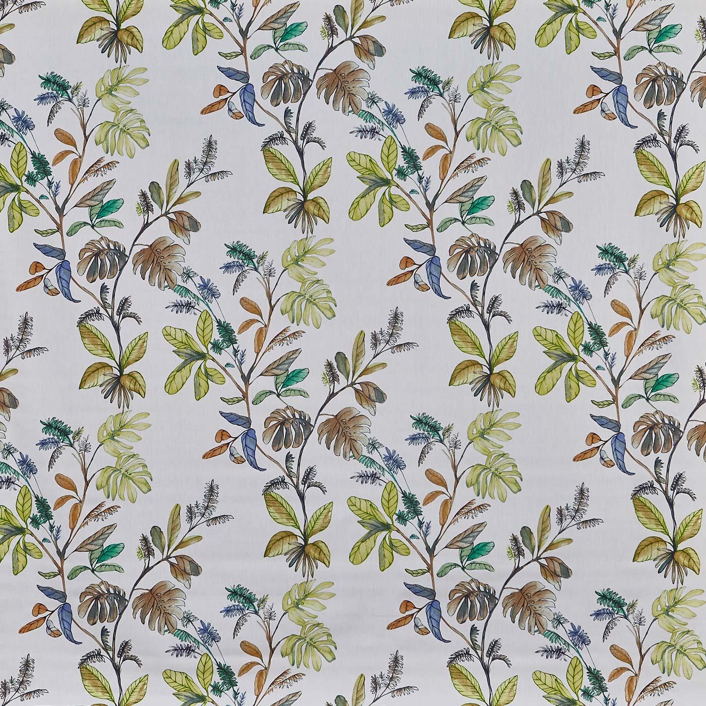 Kew Sapphire