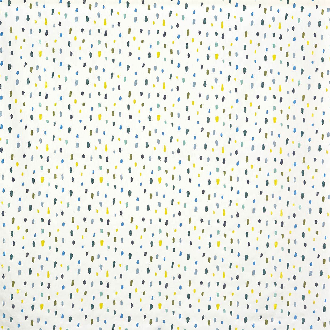 Lots Of Dots Ocean