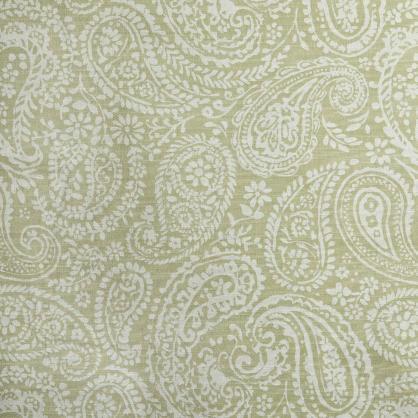 Langden Linen