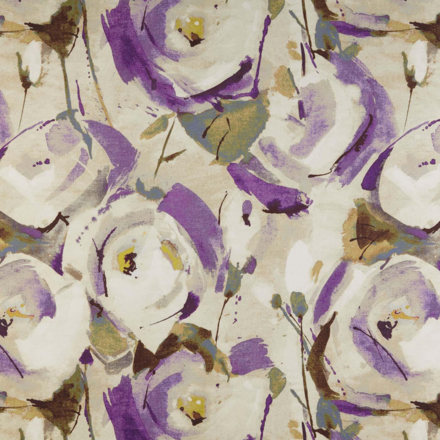 Marsella Orchid