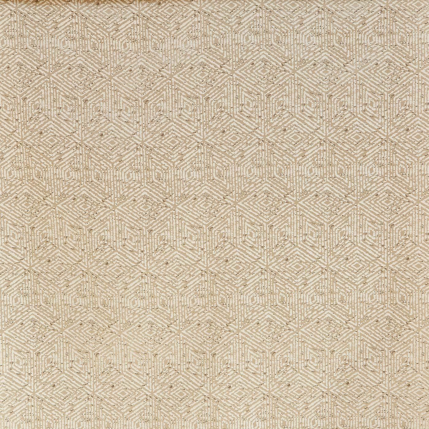 Nile Sandstone