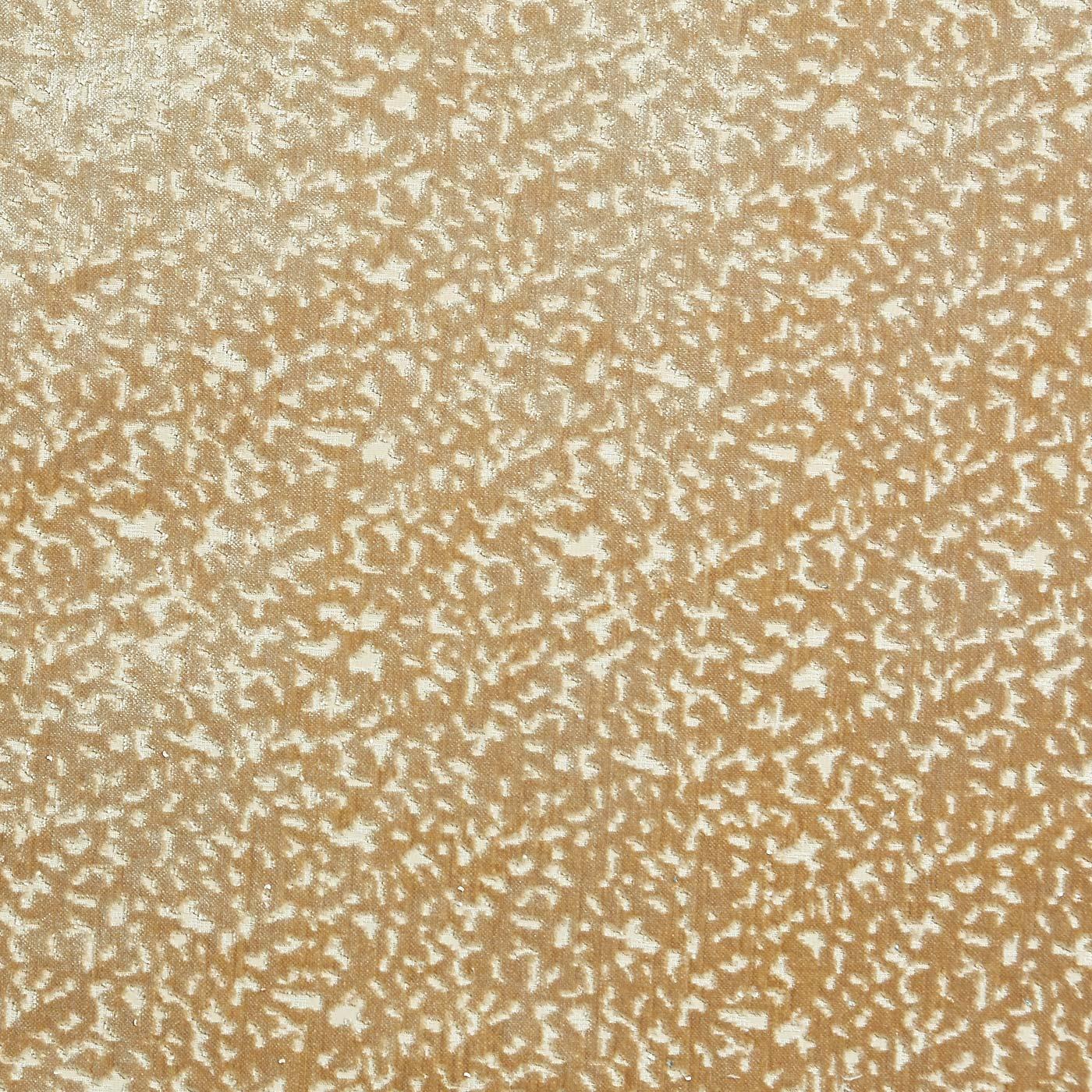 Pharaoh Sandstone