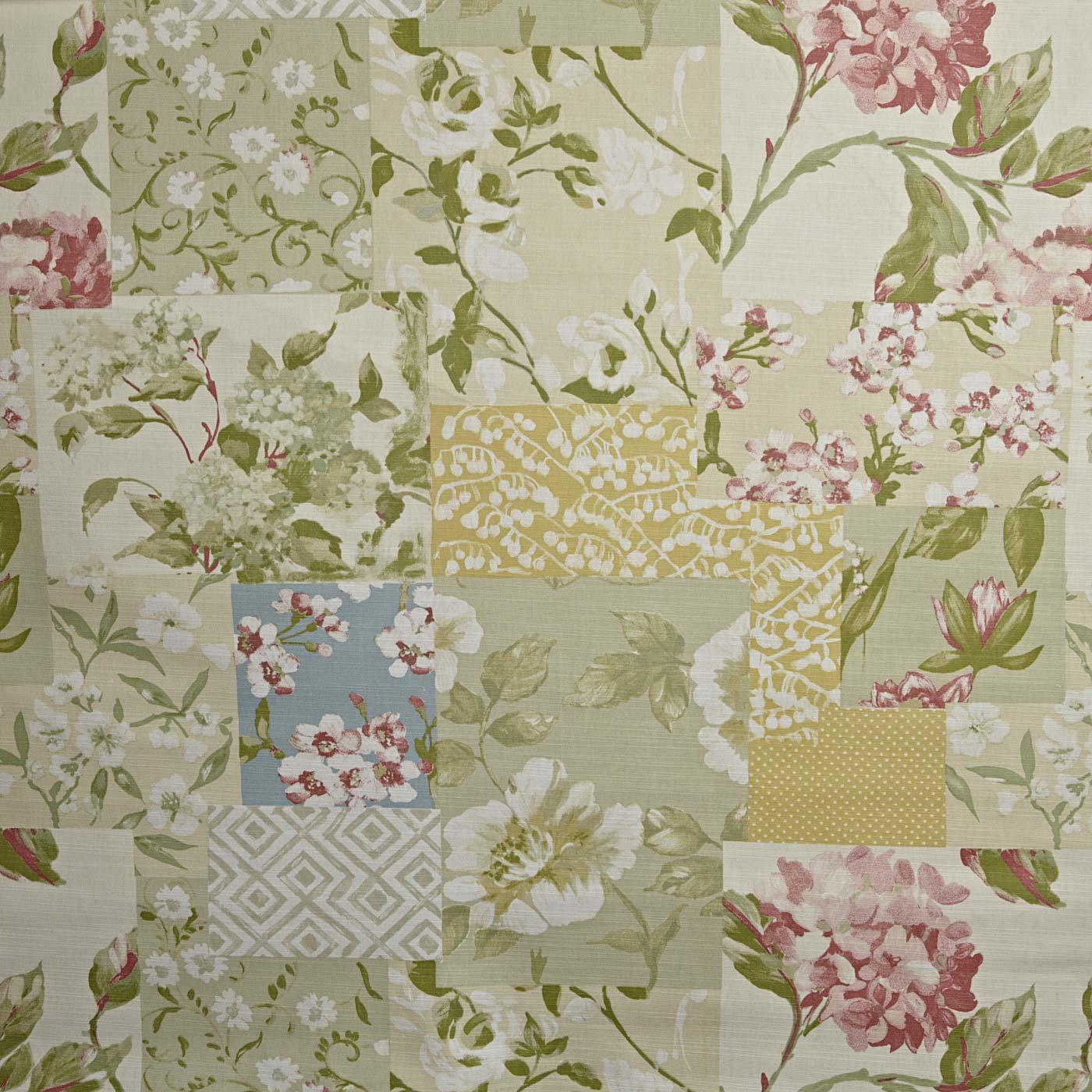 Whitewell Blossom