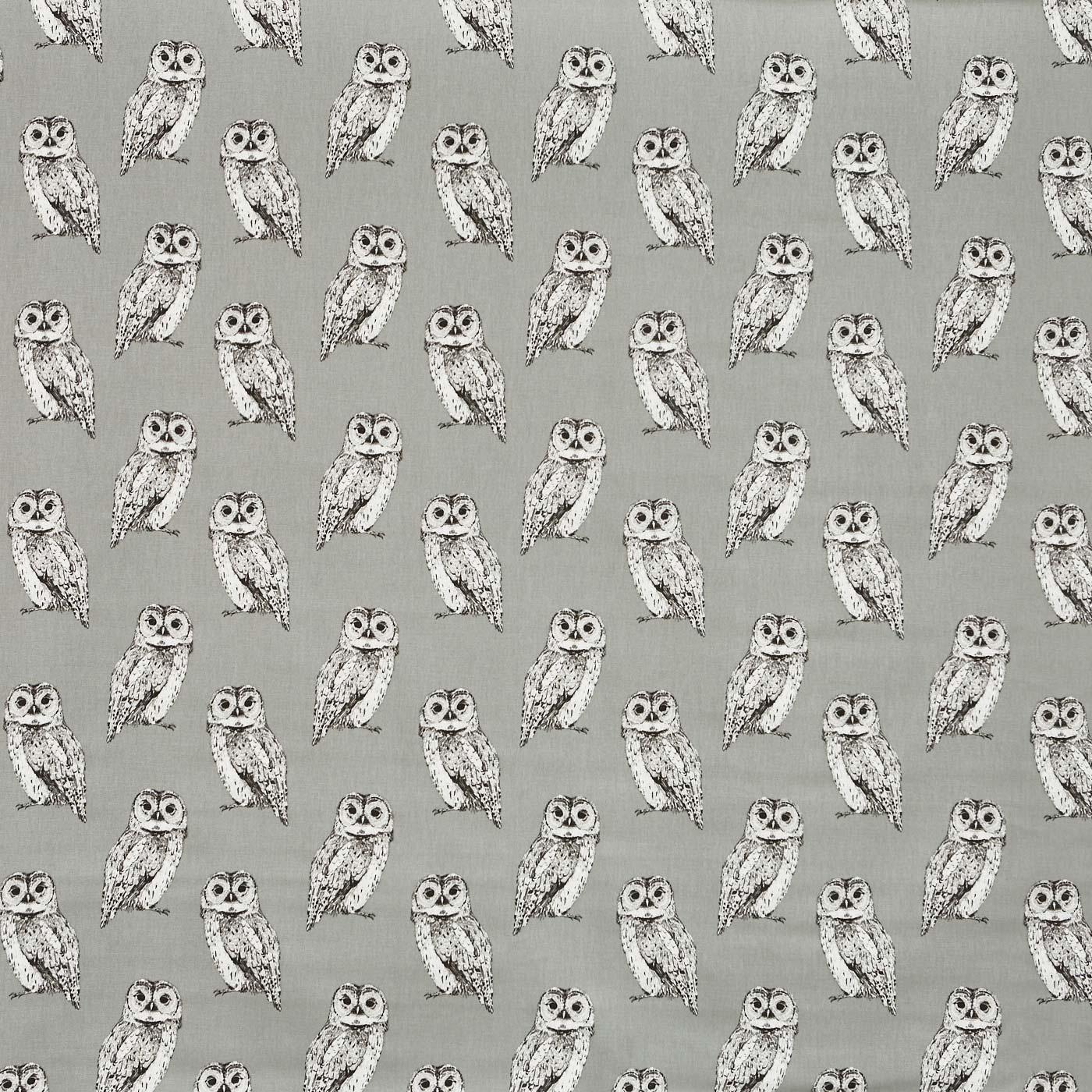 Owl Flint