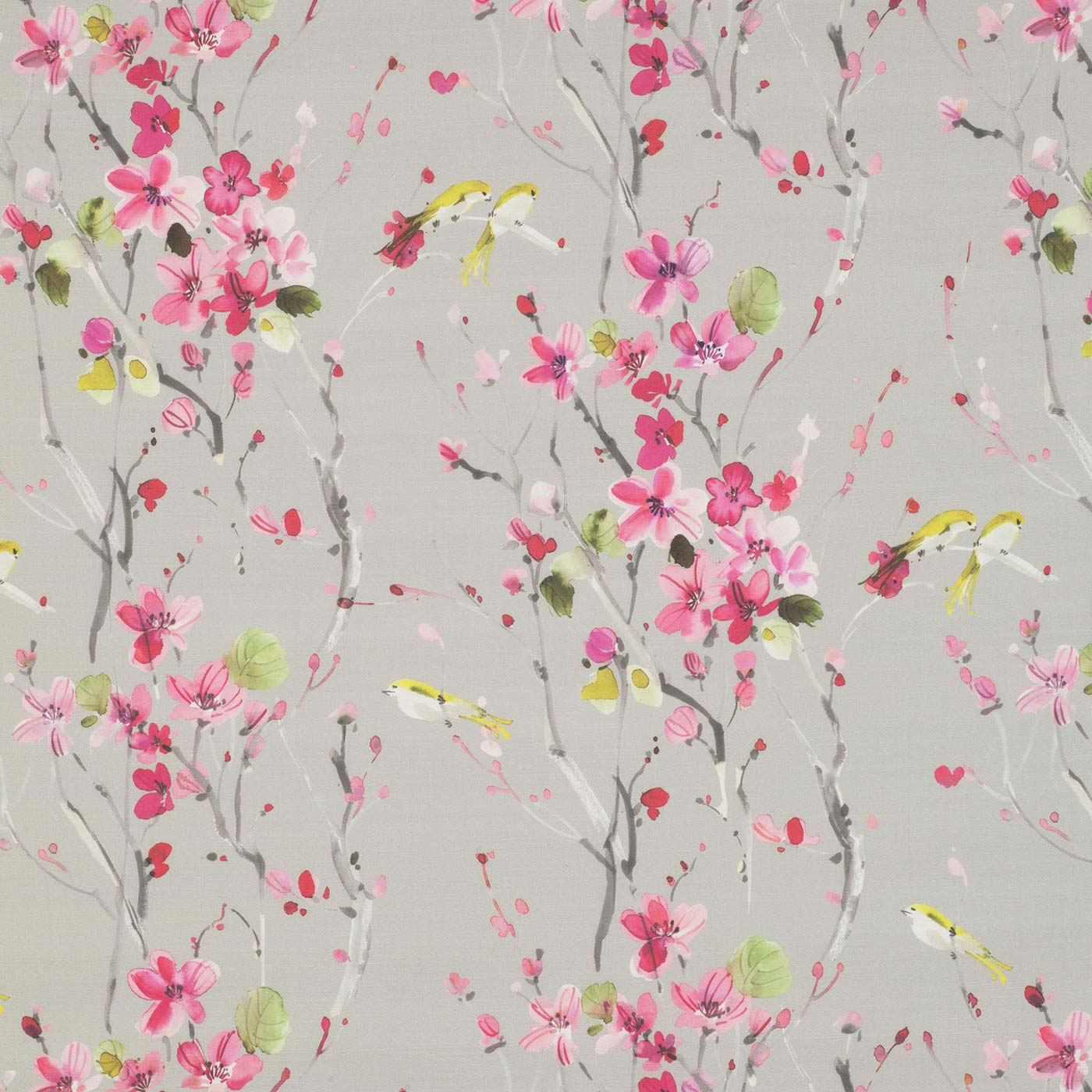 Armathwaite Blossom Sand