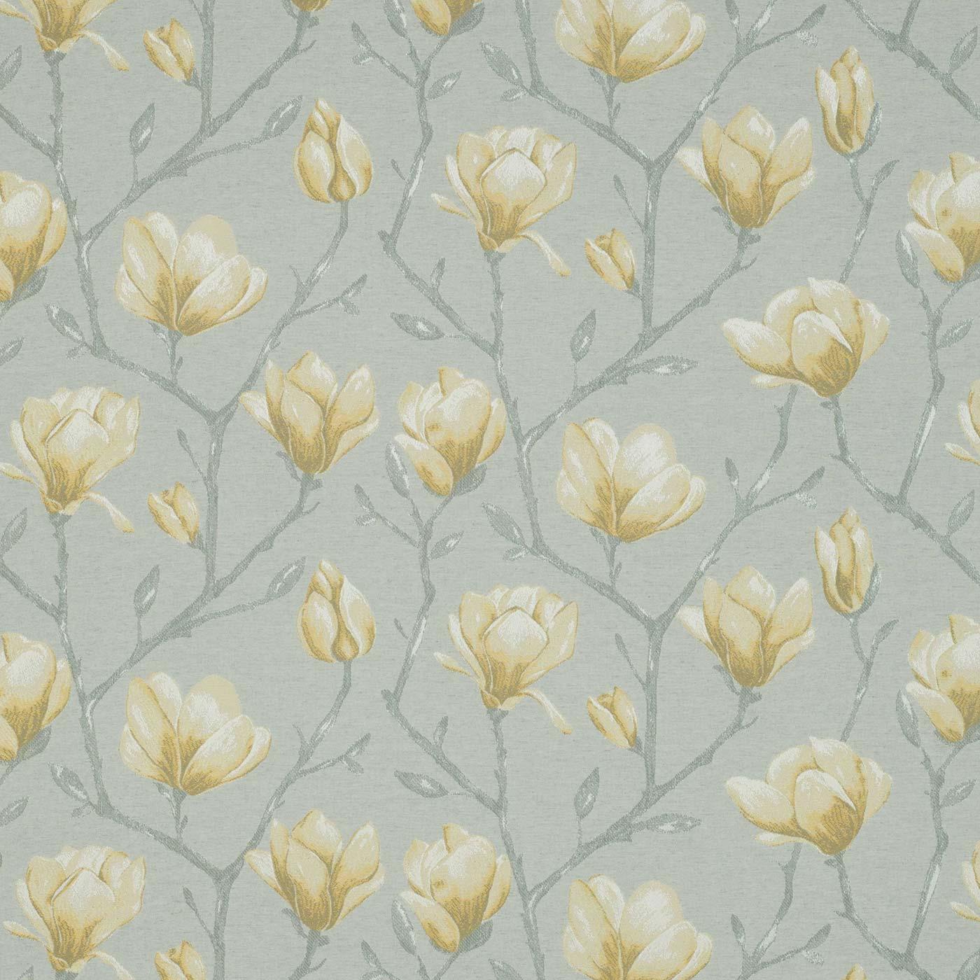 Chatsworth Daffodill