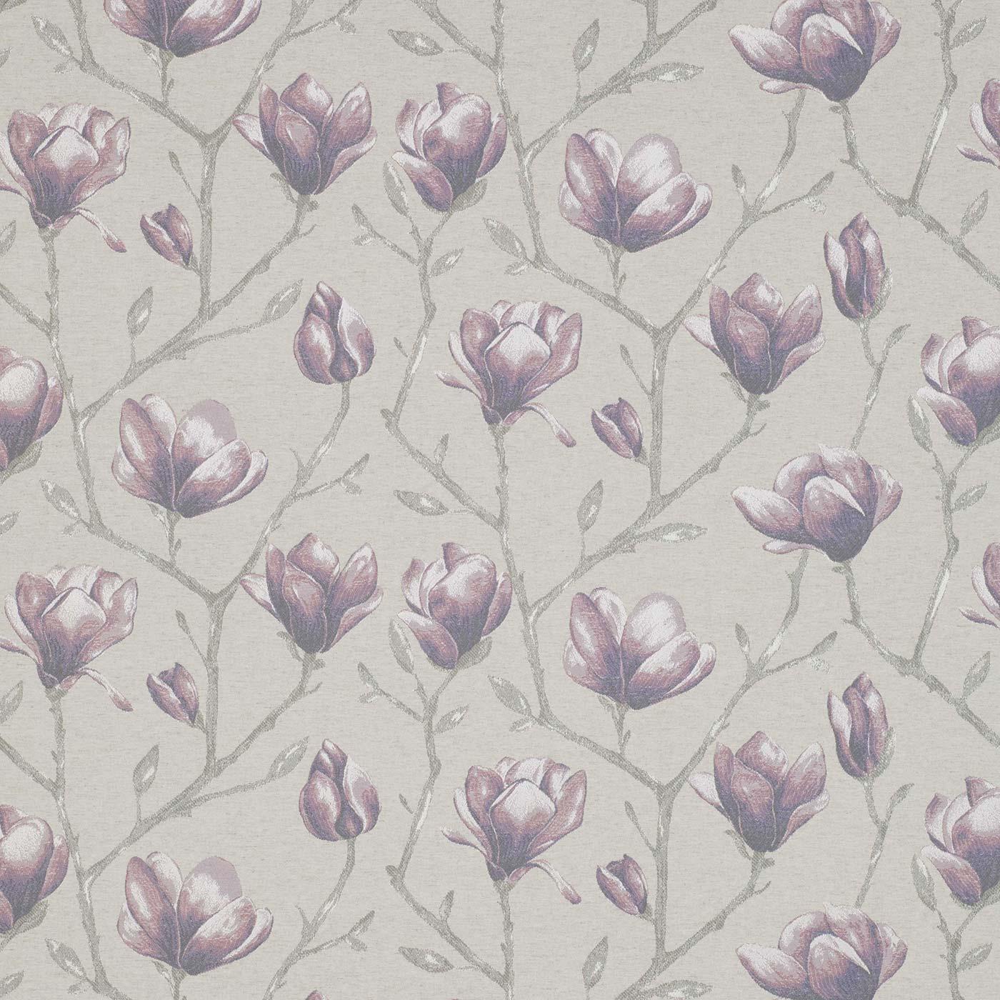 Chatsworth Fig - Sample - VOCW04
