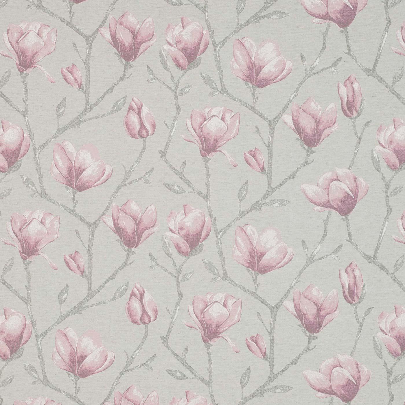 Chatsworth Rose