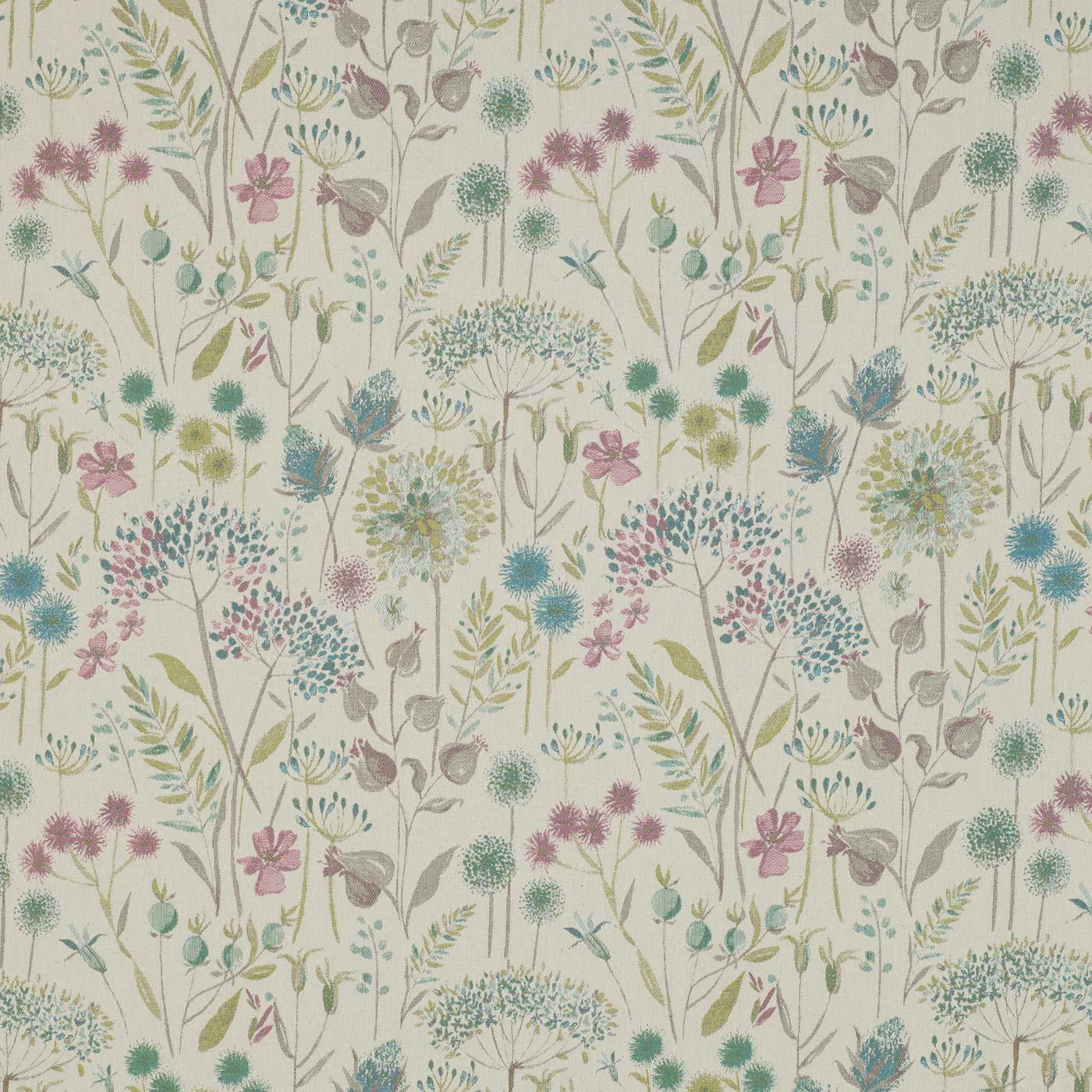 Flora Cream Spring