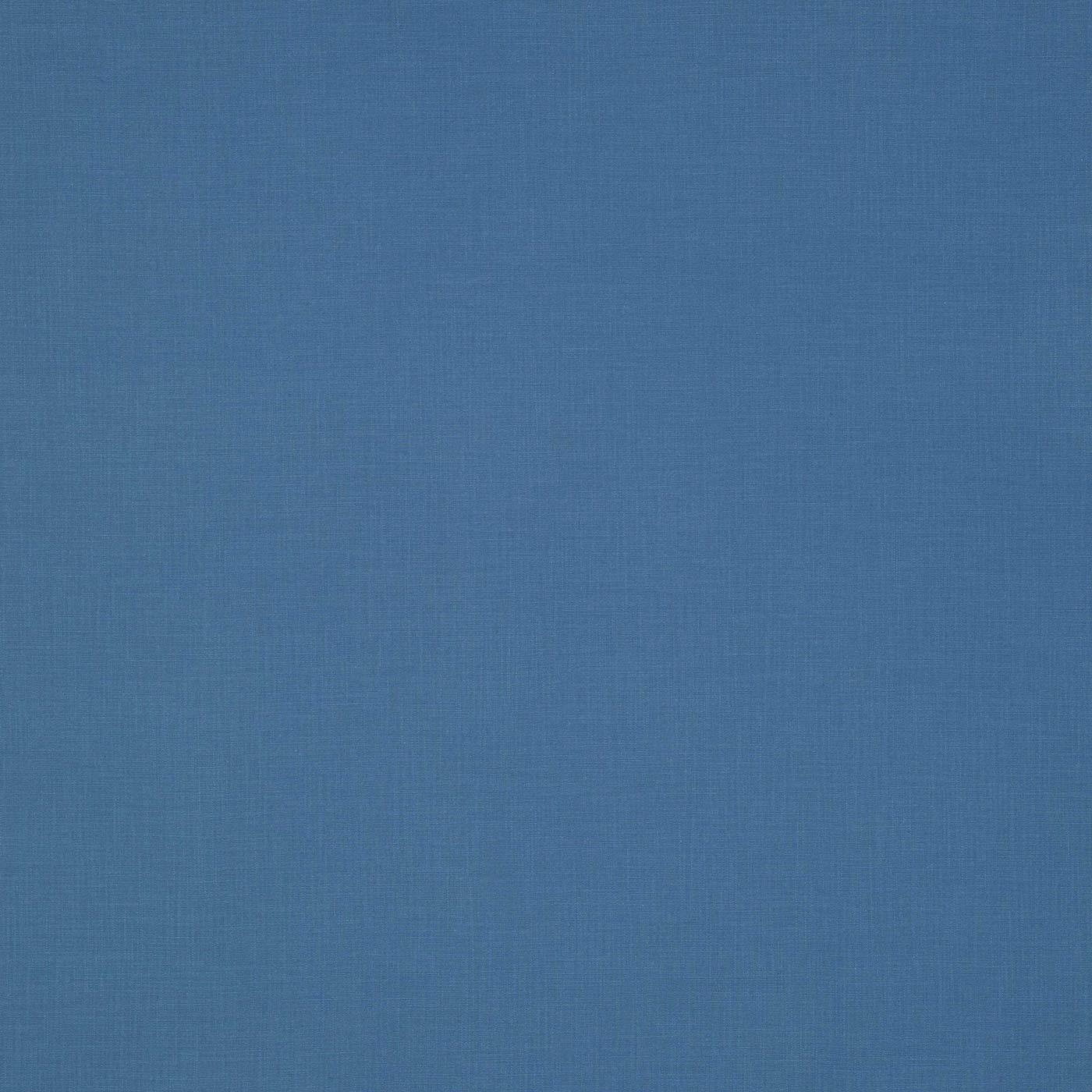 Hartely Bluebell