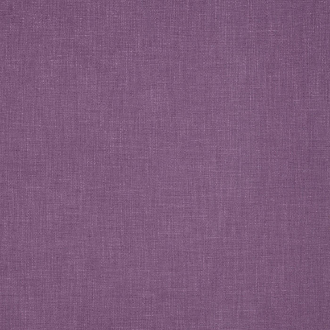 Hartely Iris