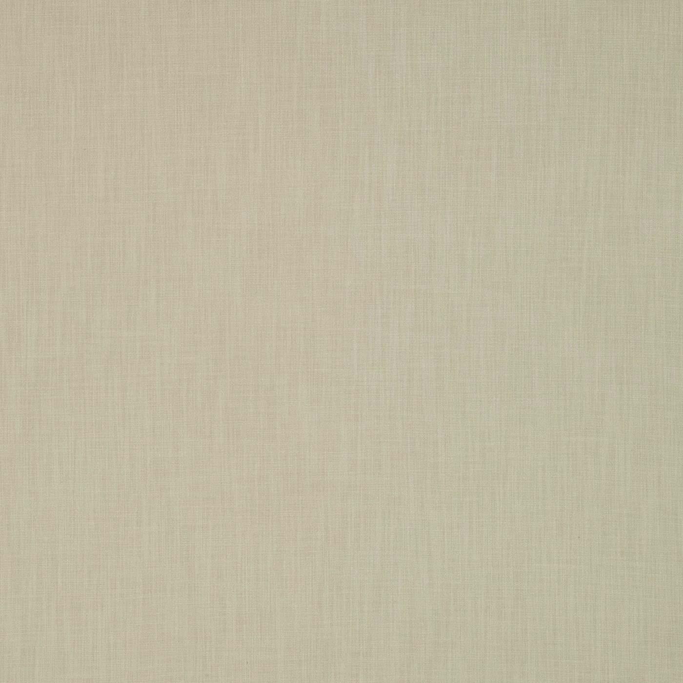 Hartely Sand - Sample - VOHA39