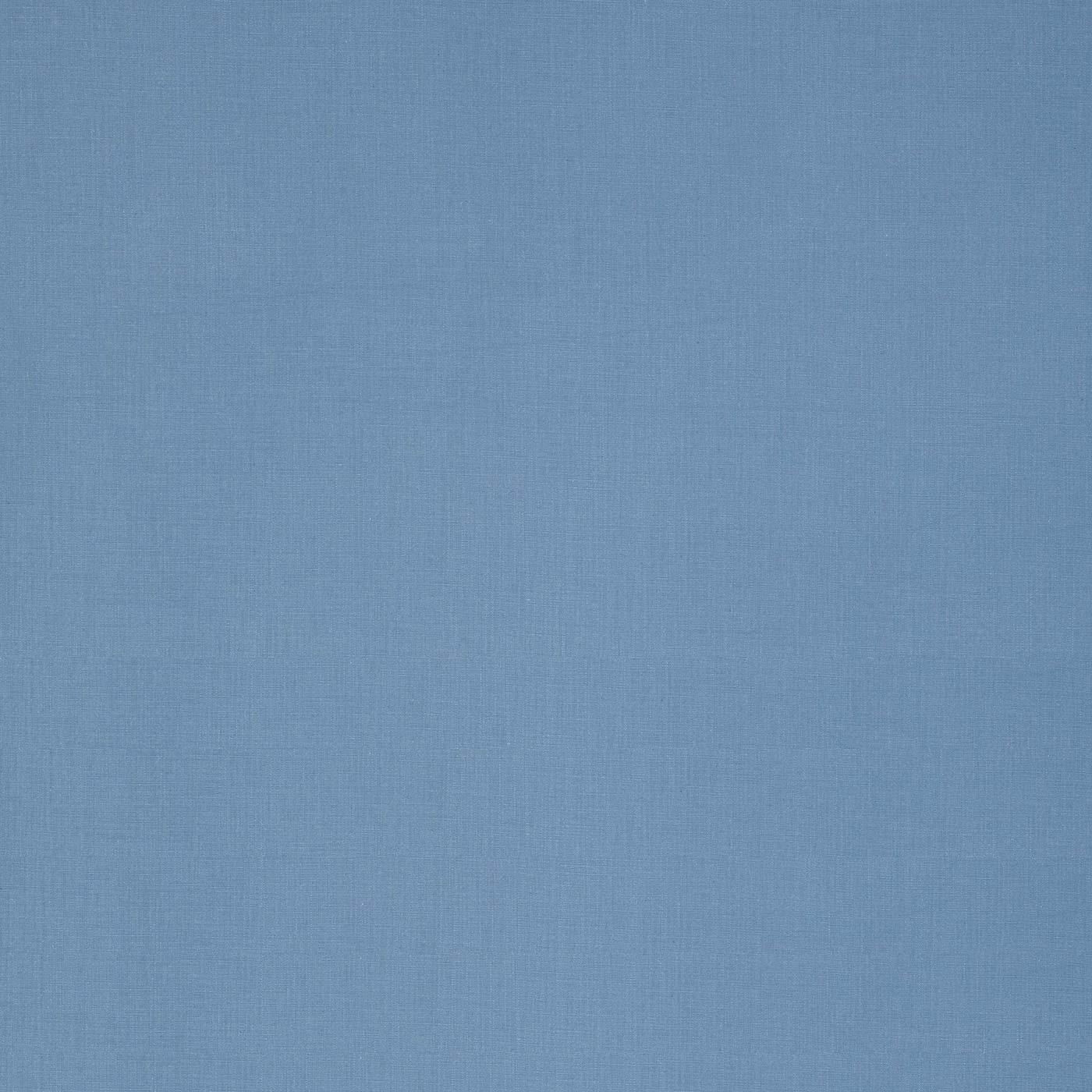 Hartely Sea Thistle