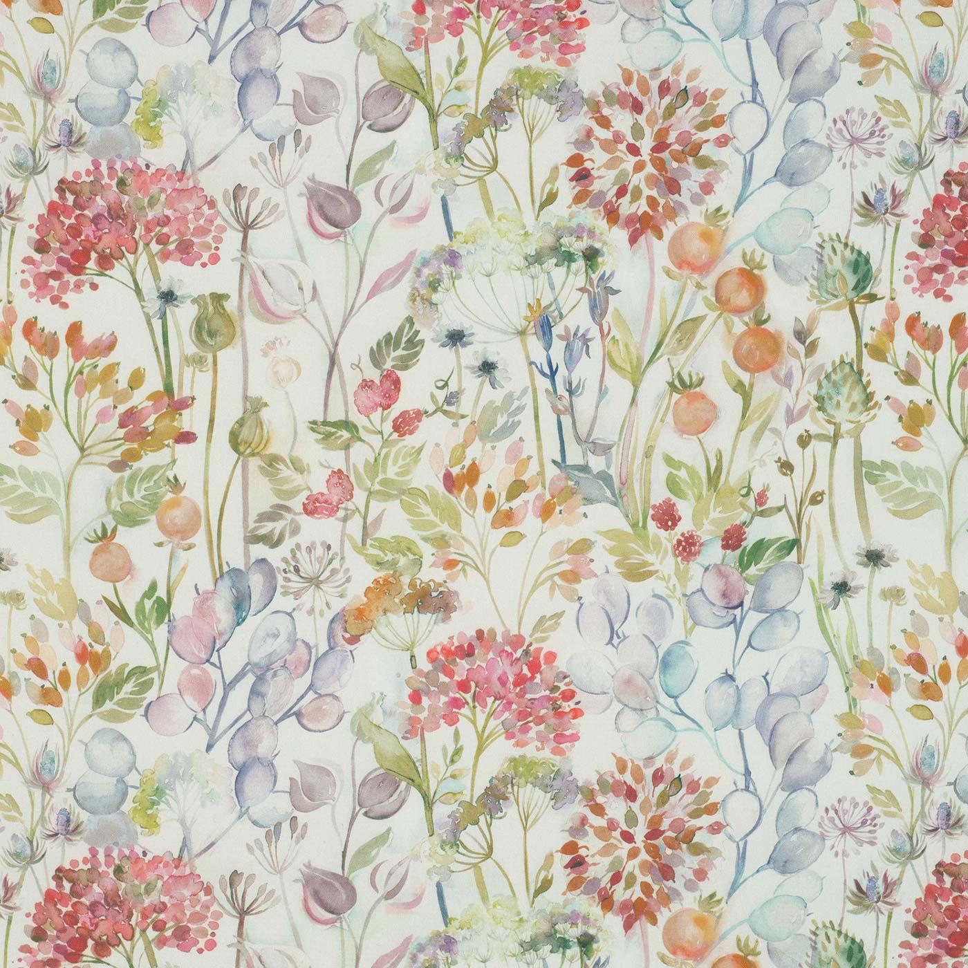 Hedgerow Autumn Cream - Sample - VOHR02