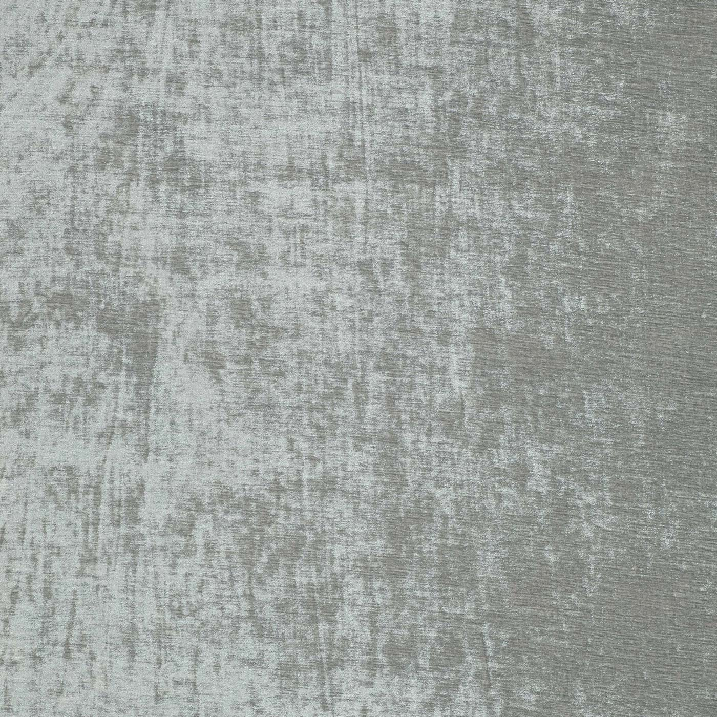 Mimosa Silver