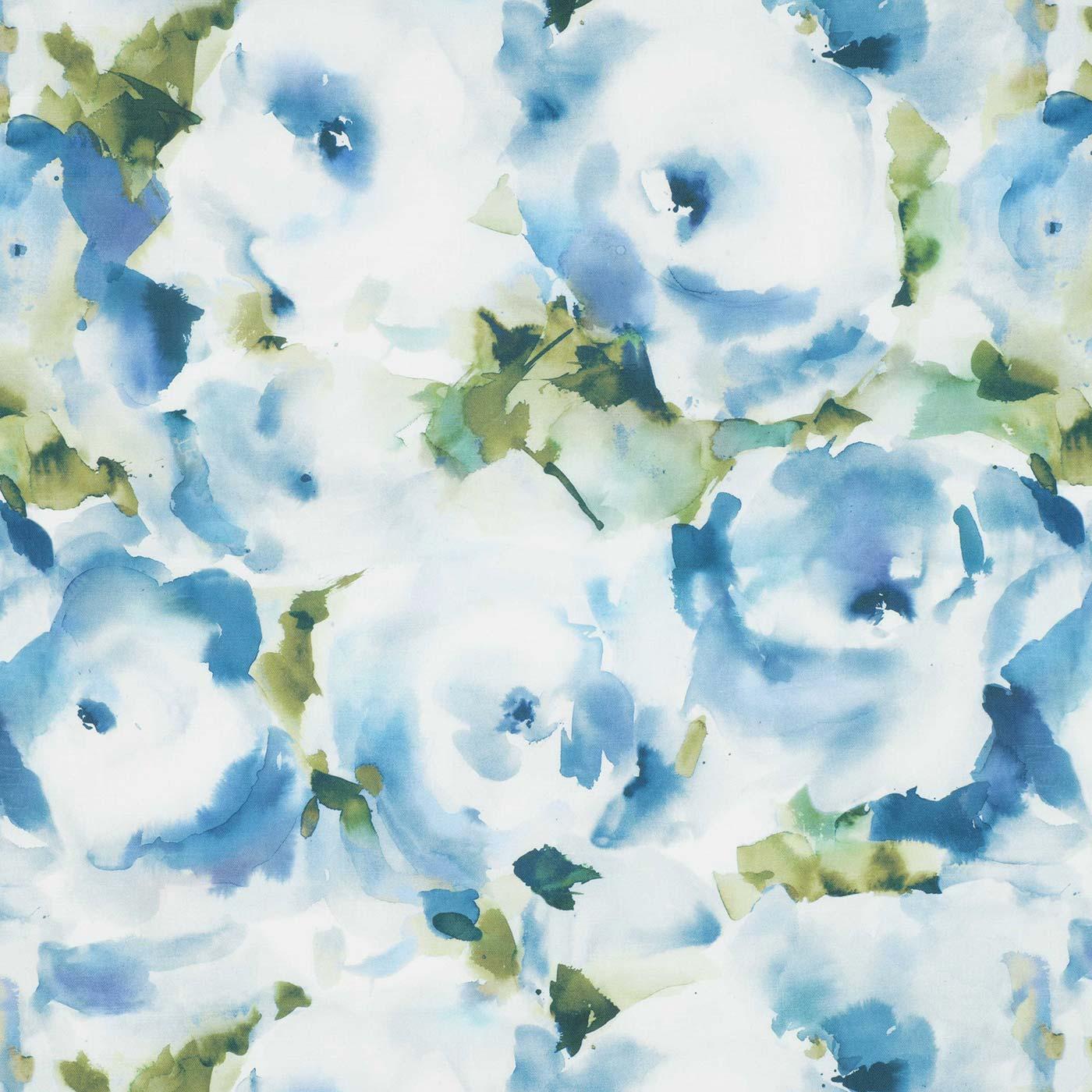Rosa Bluebell