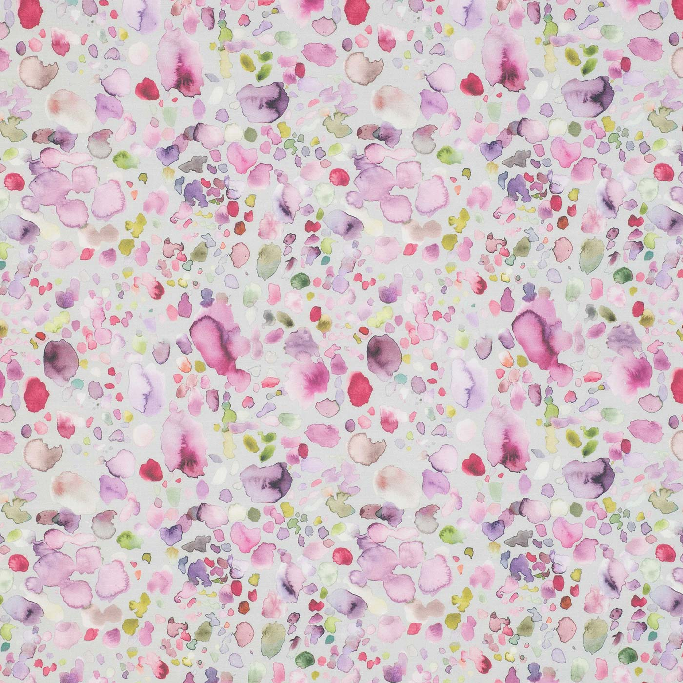 Sprinkles Raspberry