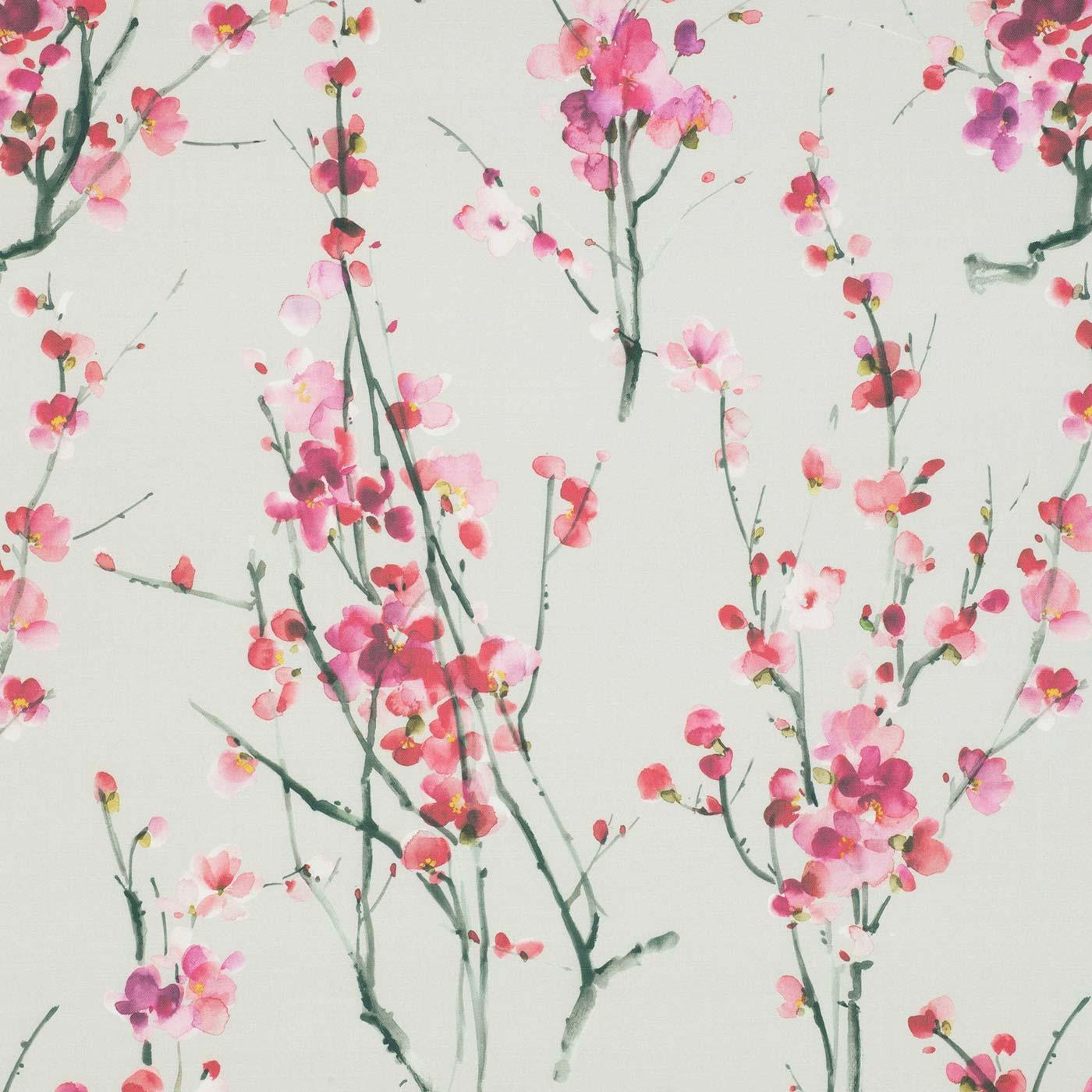 Seville Blossom Stone