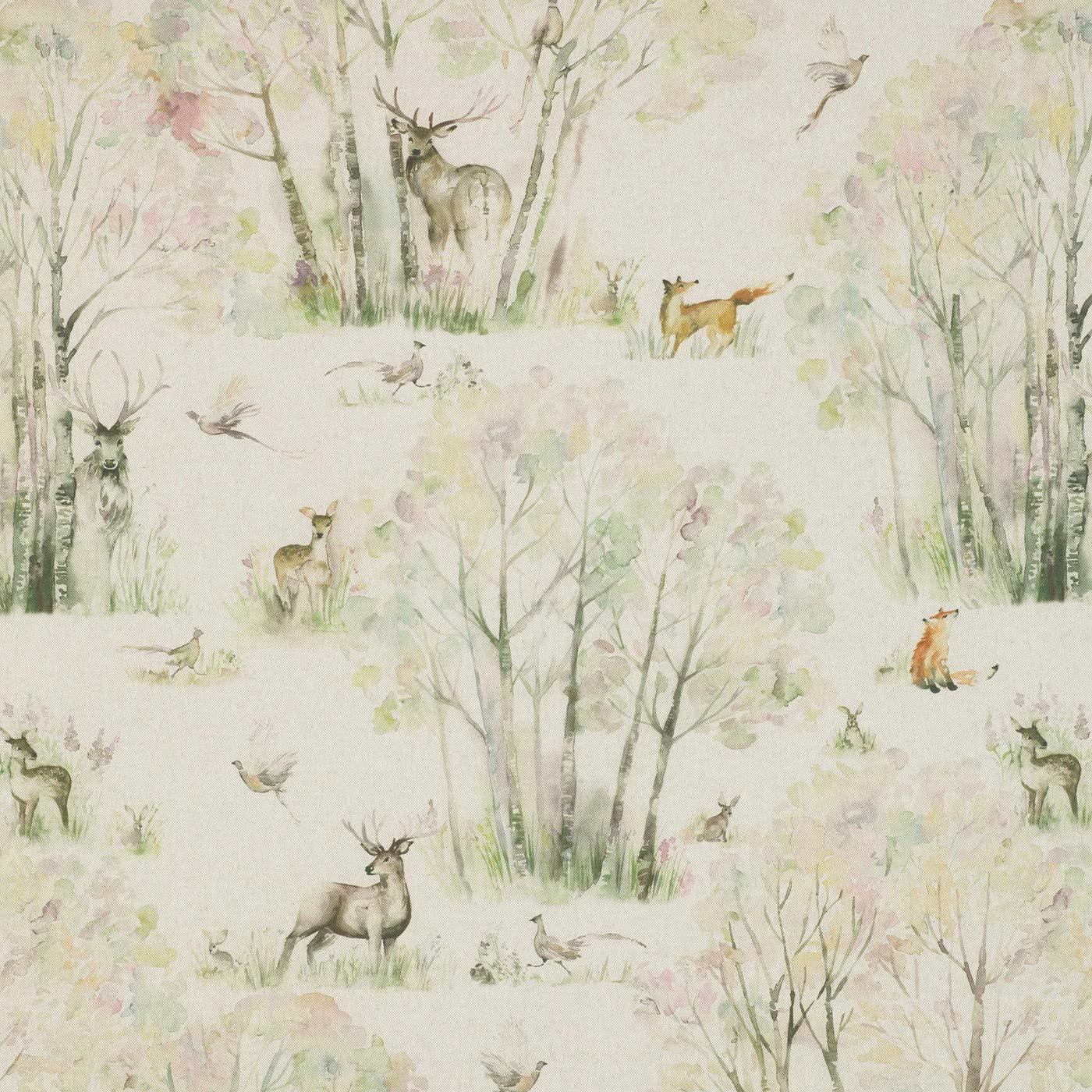Sherwood Linen