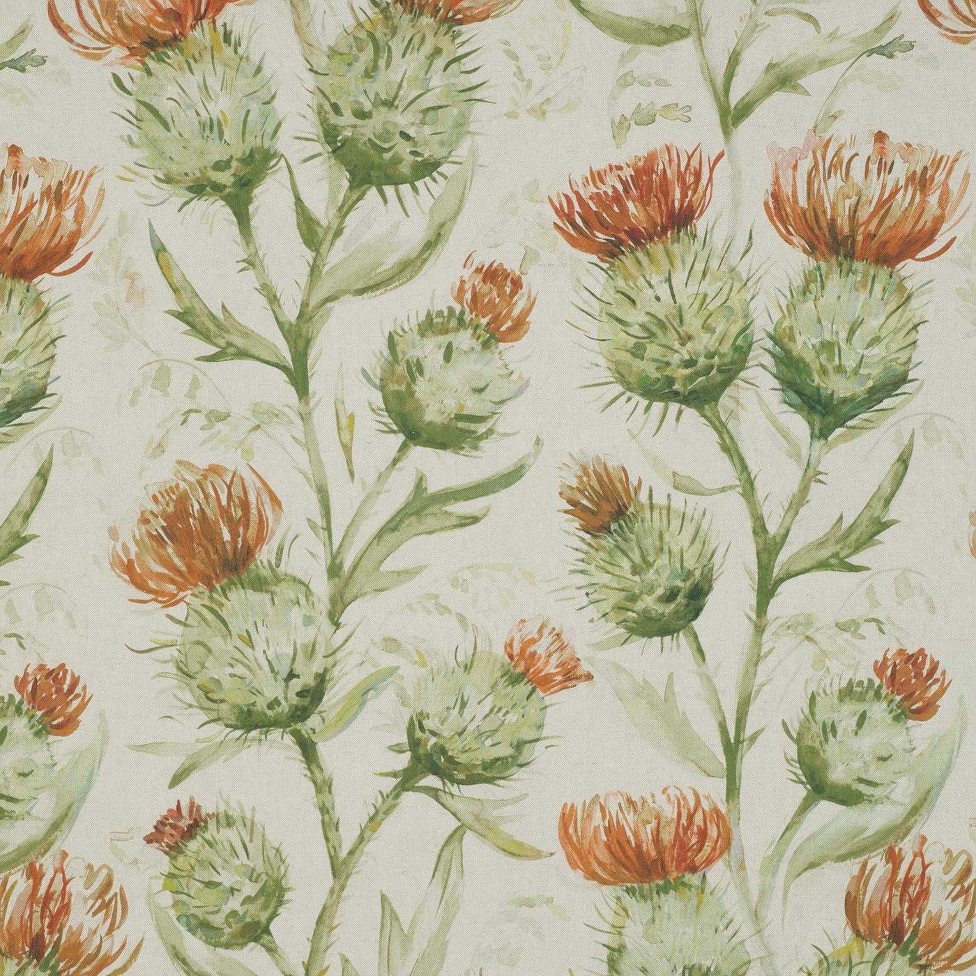 Thistle Glen Autumn - Sample - VOTG01