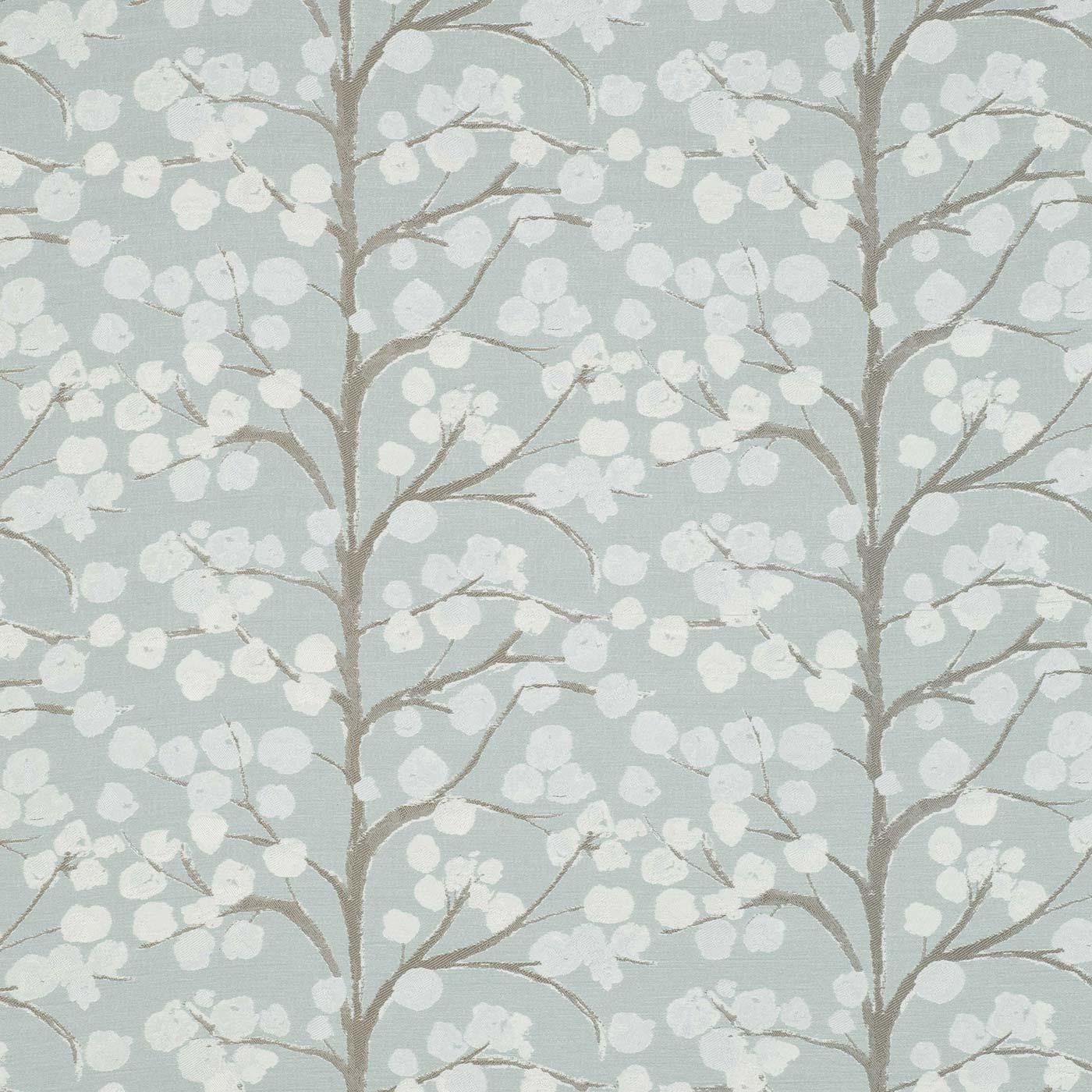 Topola Cotton - Sample - VOTO02