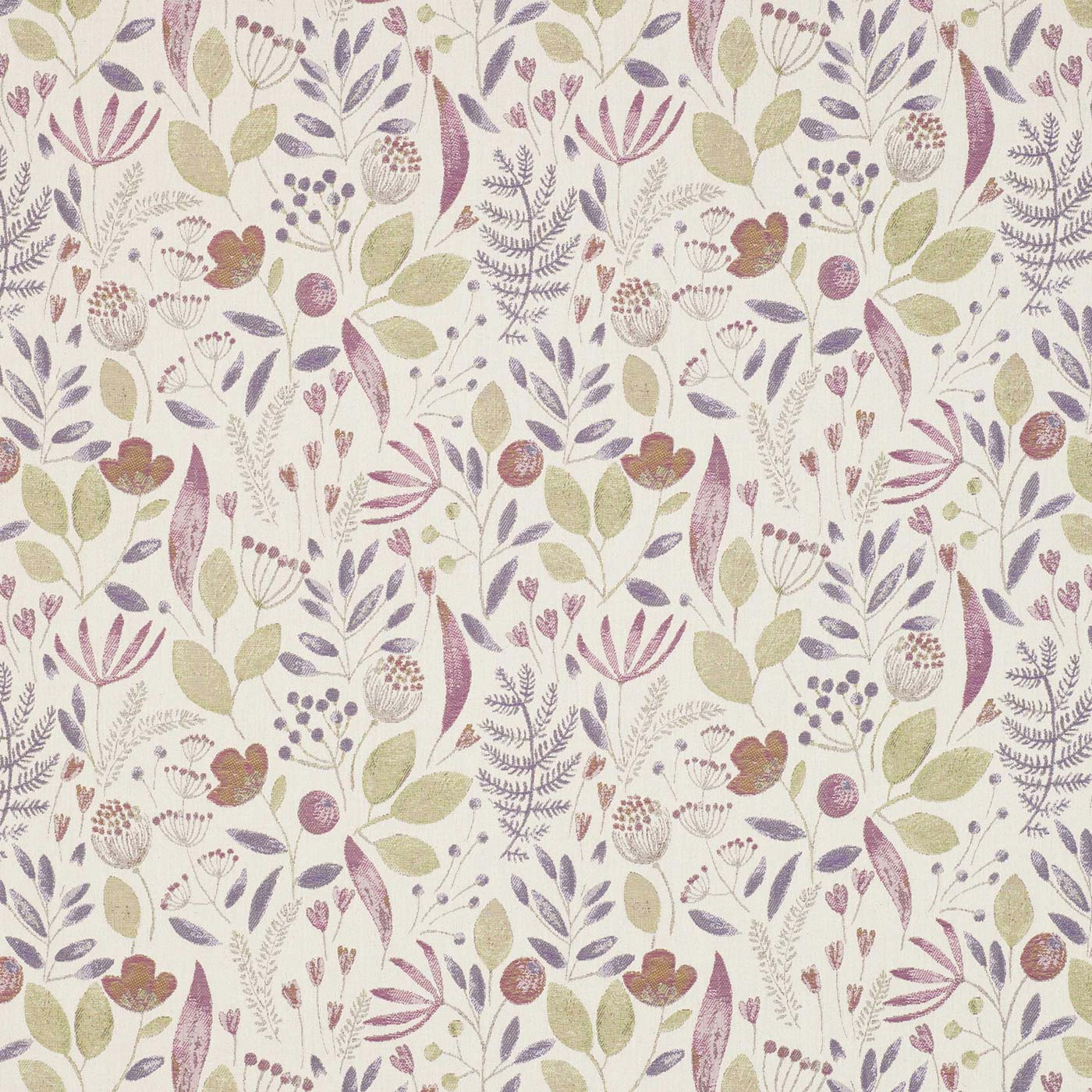 Winslow Cream Heather