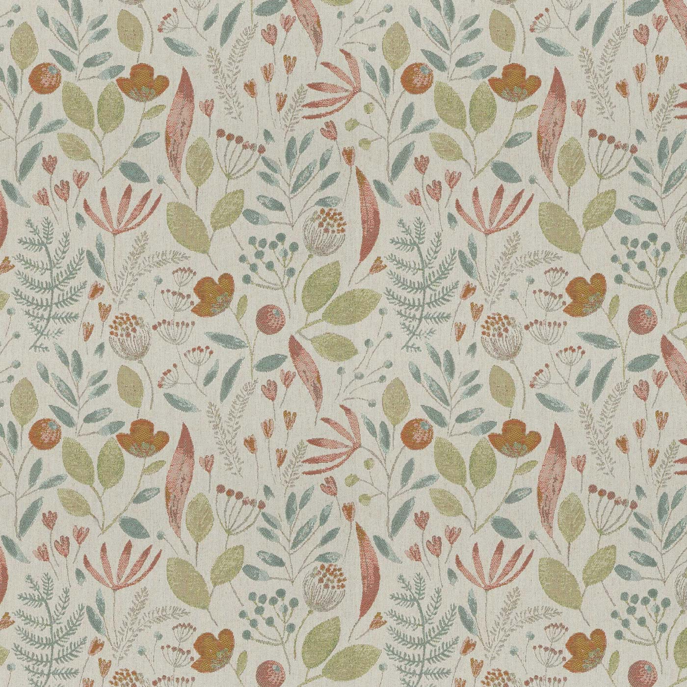 Winslow Linen Autumn