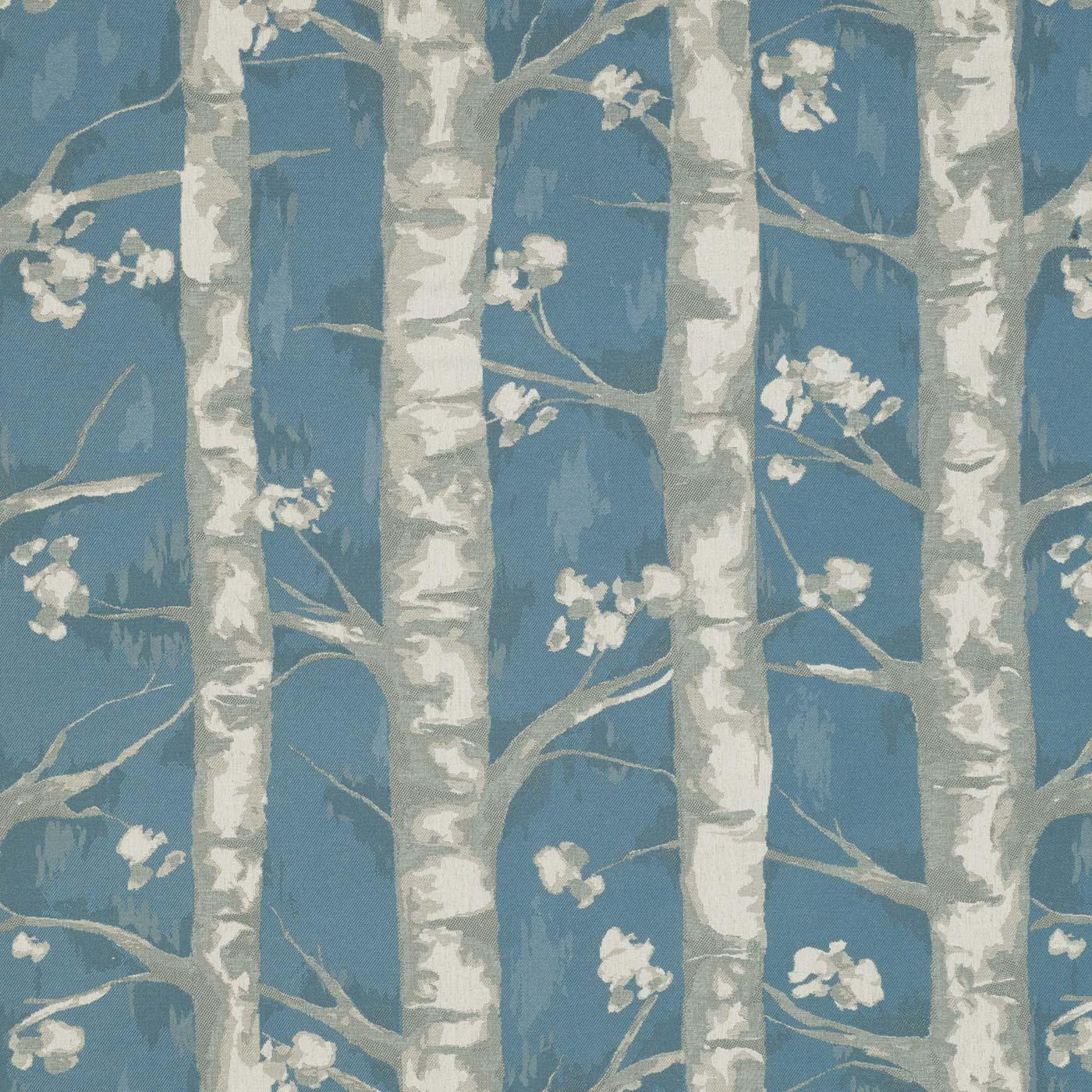 Windermere Bluebell