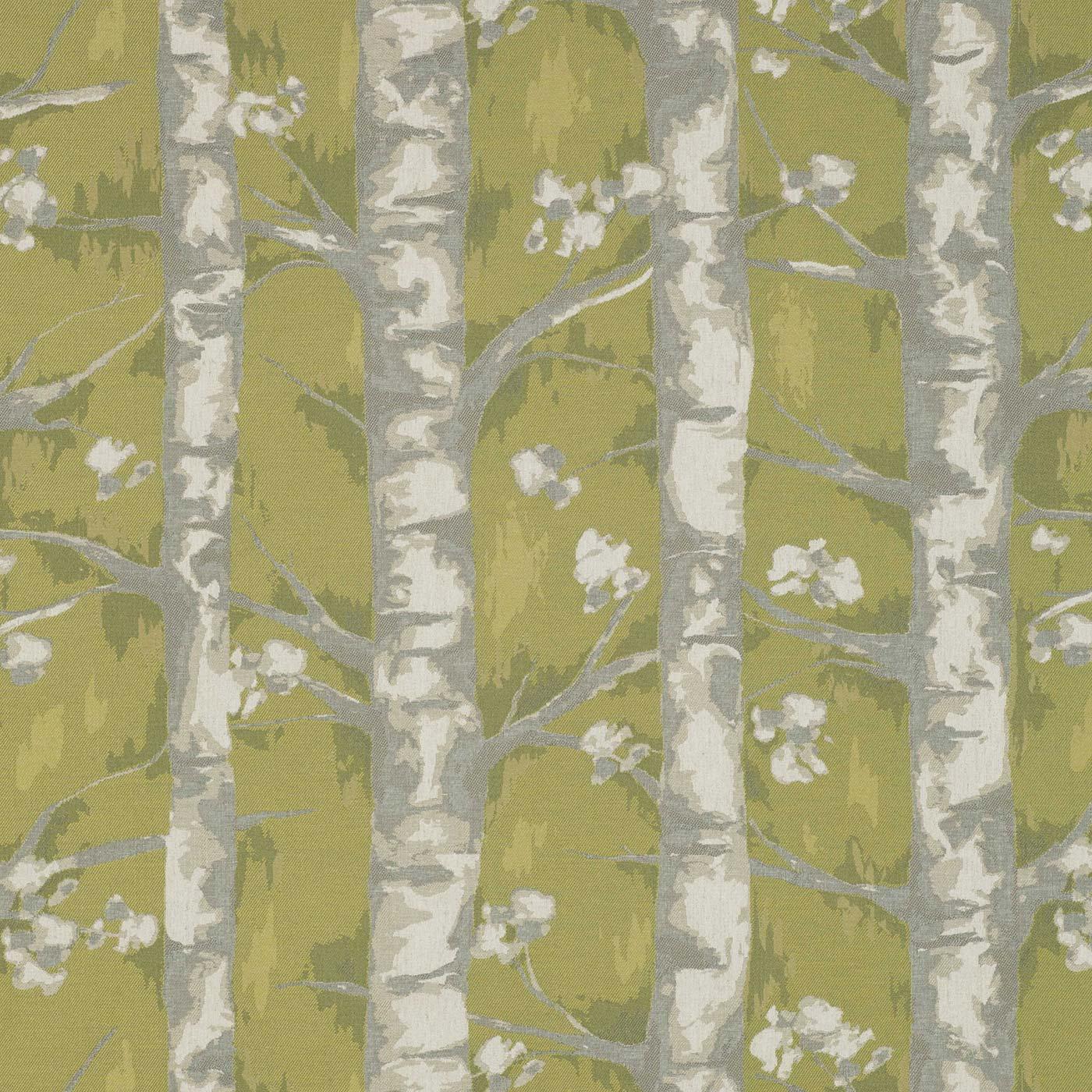 Windermere Lemongrass